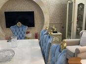 4 otaqlı ev / villa - Zabrat q. - 200 m² (22)