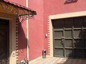 4 otaqlı ev / villa - Zabrat q. - 200 m² (8)