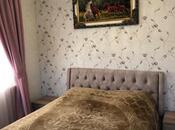 4 otaqlı ev / villa - Zabrat q. - 200 m² (13)