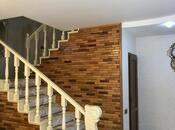 4 otaqlı ev / villa - Zabrat q. - 200 m² (46)