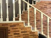 4 otaqlı ev / villa - Zabrat q. - 200 m² (44)