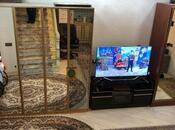 4 otaqlı ev / villa - Zabrat q. - 200 m² (39)