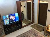 4 otaqlı ev / villa - Zabrat q. - 200 m² (38)