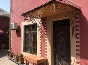 4 otaqlı ev / villa - Zabrat q. - 200 m² (4)