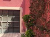 4 otaqlı ev / villa - Zabrat q. - 200 m² (12)