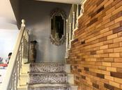 4 otaqlı ev / villa - Zabrat q. - 200 m² (40)