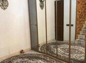 4 otaqlı ev / villa - Zabrat q. - 200 m² (43)