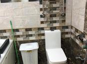 4 otaqlı ev / villa - Zabrat q. - 200 m² (30)