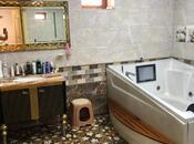 4 otaqlı ev / villa - Zabrat q. - 200 m² (28)