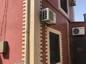 4 otaqlı ev / villa - Zabrat q. - 200 m² (3)