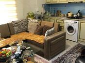4 otaqlı ev / villa - Zabrat q. - 200 m² (47)