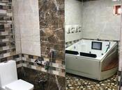 4 otaqlı ev / villa - Zabrat q. - 200 m² (33)