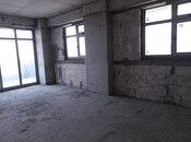 4 otaqlı yeni tikili - Yasamal r. - 178 m² (4)