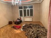 3 otaqlı yeni tikili - Sumqayıt - 121 m² (2)