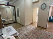 2 otaqlı yeni tikili - Elmlər Akademiyası m. - 90 m² (3)