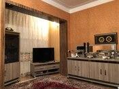 2 otaqlı köhnə tikili - Azadlıq Prospekti m. - 80 m² (3)