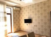 2 otaqlı yeni tikili - Xətai r. - 62 m² (3)