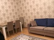 2 otaqlı yeni tikili - Xətai r. - 62 m² (2)
