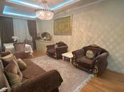 2 otaqlı yeni tikili - Nərimanov r. - 90 m² (2)
