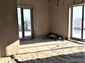 4 otaqlı yeni tikili - Şıxov q. - 260 m² (11)
