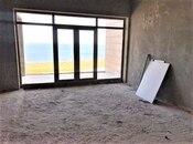 4 otaqlı yeni tikili - Şıxov q. - 260 m² (9)
