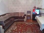 3 otaqlı ev / villa - Biləcəri q. - 70 m² (14)