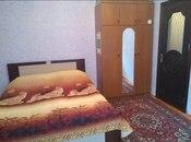 3 otaqlı ev / villa - Biləcəri q. - 70 m² (3)
