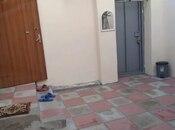 3 otaqlı ev / villa - Biləcəri q. - 70 m² (15)