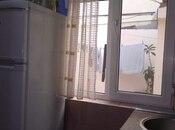 3 otaqlı ev / villa - Biləcəri q. - 70 m² (4)