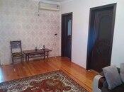 3 otaqlı ev / villa - Biləcəri q. - 70 m² (16)