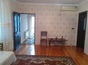 3 otaqlı ev / villa - Biləcəri q. - 70 m² (13)