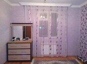 3 otaqlı ev / villa - Biləcəri q. - 70 m² (11)