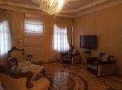 7 otaqlı ev / villa - M.Ə.Rəsulzadə q. - 300 m² (8)