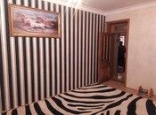 7 otaqlı ev / villa - M.Ə.Rəsulzadə q. - 300 m² (6)