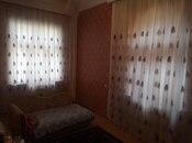 7 otaqlı ev / villa - M.Ə.Rəsulzadə q. - 300 m² (20)