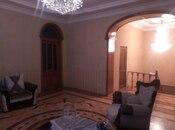 7 otaqlı ev / villa - M.Ə.Rəsulzadə q. - 300 m² (12)