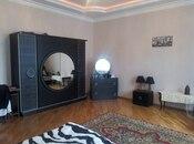 7 otaqlı ev / villa - M.Ə.Rəsulzadə q. - 300 m² (17)