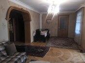 7 otaqlı ev / villa - M.Ə.Rəsulzadə q. - 300 m² (10)