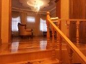 7 otaqlı ev / villa - M.Ə.Rəsulzadə q. - 300 m² (11)