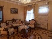 7 otaqlı ev / villa - M.Ə.Rəsulzadə q. - 300 m² (7)