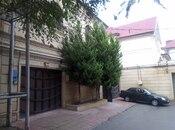 7 otaqlı ev / villa - M.Ə.Rəsulzadə q. - 300 m² (30)