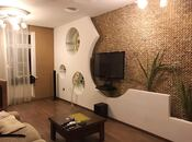 2 otaqlı yeni tikili - Nizami m. - 100 m² (8)