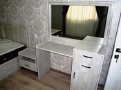 3 otaqlı yeni tikili - Bakıxanov q. - 130 m² (10)
