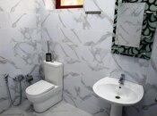 3 otaqlı yeni tikili - Bakıxanov q. - 130 m² (12)