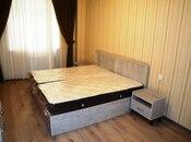 3 otaqlı yeni tikili - Bakıxanov q. - 130 m² (6)