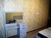 3 otaqlı yeni tikili - Bakıxanov q. - 130 m² (7)