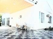 Bağ - Novxanı q. - 145 m² (4)