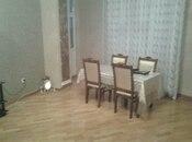 2 otaqlı yeni tikili - Neftçilər m. - 79 m² (11)