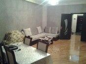 2 otaqlı yeni tikili - Neftçilər m. - 79 m² (12)