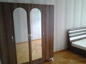 2 otaqlı yeni tikili - Neftçilər m. - 79 m² (8)